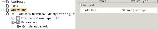 addparameters2.jpg