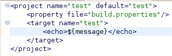 buildxml.jpg