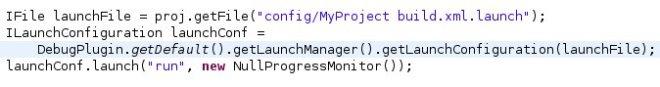 launch_code.jpg