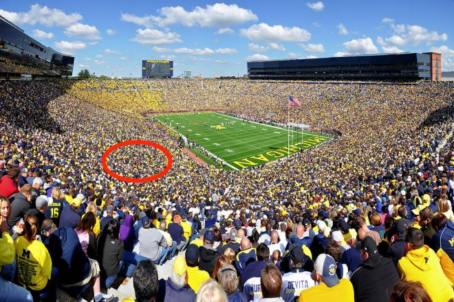 1200px-michigan_stadium_2011